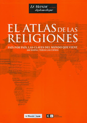 El atlas de las religiones pdf